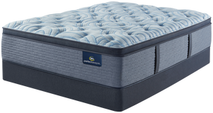 Perfect Sleeper - Regal Retreat  Medium Pillow Top Mattress