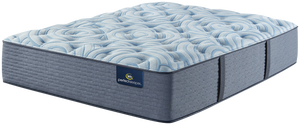 Perfect Sleeper - Regal Excellence  Medium Mattress
