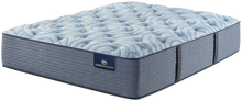 Load image into Gallery viewer, Perfect Sleeper - Regal Excellence  Plush Mattress