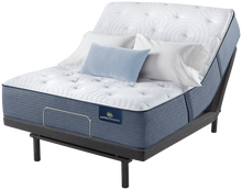 Load image into Gallery viewer, Perfect Sleeper - Morning Excellence Medium Mattress