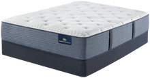 Load image into Gallery viewer, Perfect Sleeper - Morning Excellence Plush Mattress