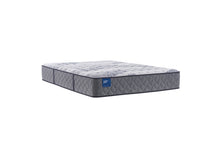 Load image into Gallery viewer, Sealy - Crown Jewel Precision Cushion Firm Mattress
