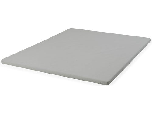 Serta - Mattress Foundation - 2
