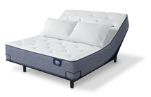 Load image into Gallery viewer, Serta - Special Edition II Plush Mattress