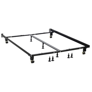 Serta Stable-Base Ultimate Universal Bed Frame