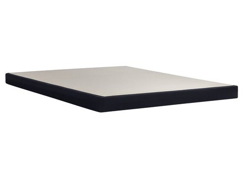Stearns & Foster - Box Spring - 5