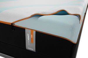 Tempur-Pedic - LuxeAdapt Firm Mattress