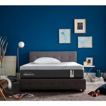 Load image into Gallery viewer, Tempur-Pedic - Adapt Medium Hybrid Mattress