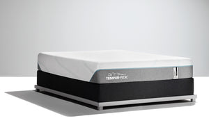 Tempur-Pedic - Adapt Medium Hybrid Mattress