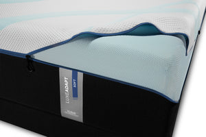 Tempur-Pedic - LuxeAdapt Soft Mattress