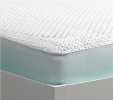 Load image into Gallery viewer, Bedgear - Ver-Tex 6.0 Mattress Protector