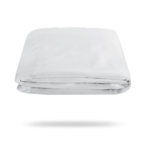 Bedgear - iProtect Mattress Protector