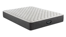Load image into Gallery viewer, Beautyrest Silver - BRS900-C Extra Firm Mattress