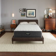 Load image into Gallery viewer, Beautyrest Silver - BRS900 Extra Firm Mattress