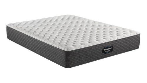 Beautyrest Silver - BRS900 Extra Firm Mattress
