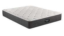 Load image into Gallery viewer, Beautyrest Silver - BRS900 Medium Mattress