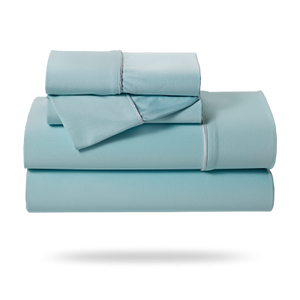 Bedgear - Dri-Tec Lite Performance Sheet Set