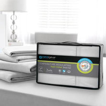 Load image into Gallery viewer, Bedgear - Hyper-Cotton Performance Sheet Set