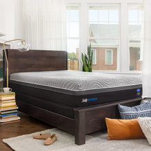 Load image into Gallery viewer, Sealy Posturepedic Hybrid - Performance Collection - Copper II Firm Mattress