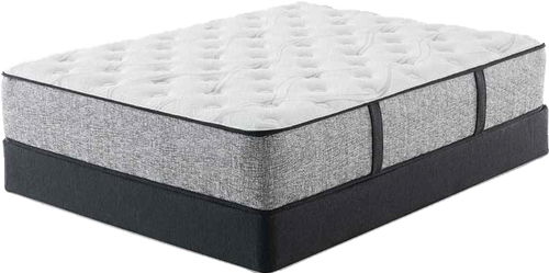 America's Mattress Hybrid - Dolan Cushion Firm Mattress
