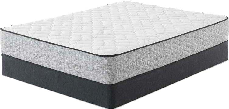 America's Mattress - Ember Springs Firm Mattress