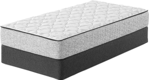 America's Mattress - Makinaw Plush Mattress