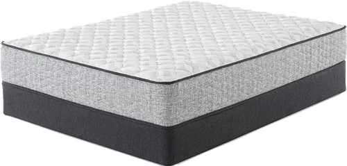 America's Mattress - Rayleigh Firm Mattress