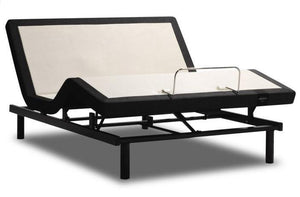 Tempur-Ergo 2.0 Adjustable Bed Base