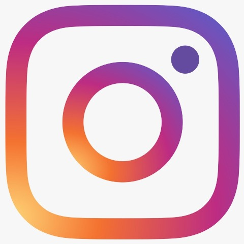 Get 1000 Instagram Followers