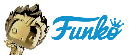 funko pop figures for sale at hyped goods new jersey with free usa shipping