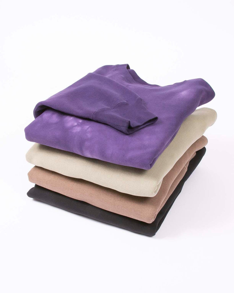 Full Fleece Kits - Save 15% Now