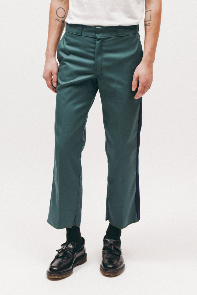Dickies 874 Pants - Lincoln Green