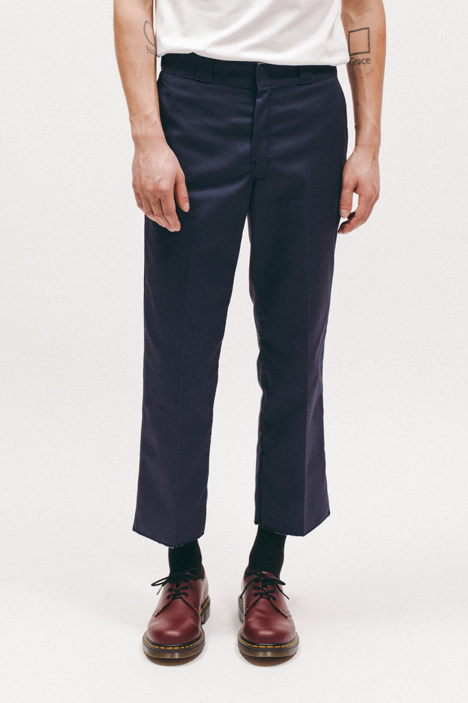 Dickies 874 Pants - Navy - [product _vendor]