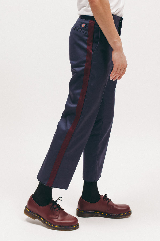 Dickies 874 Pants - Navy