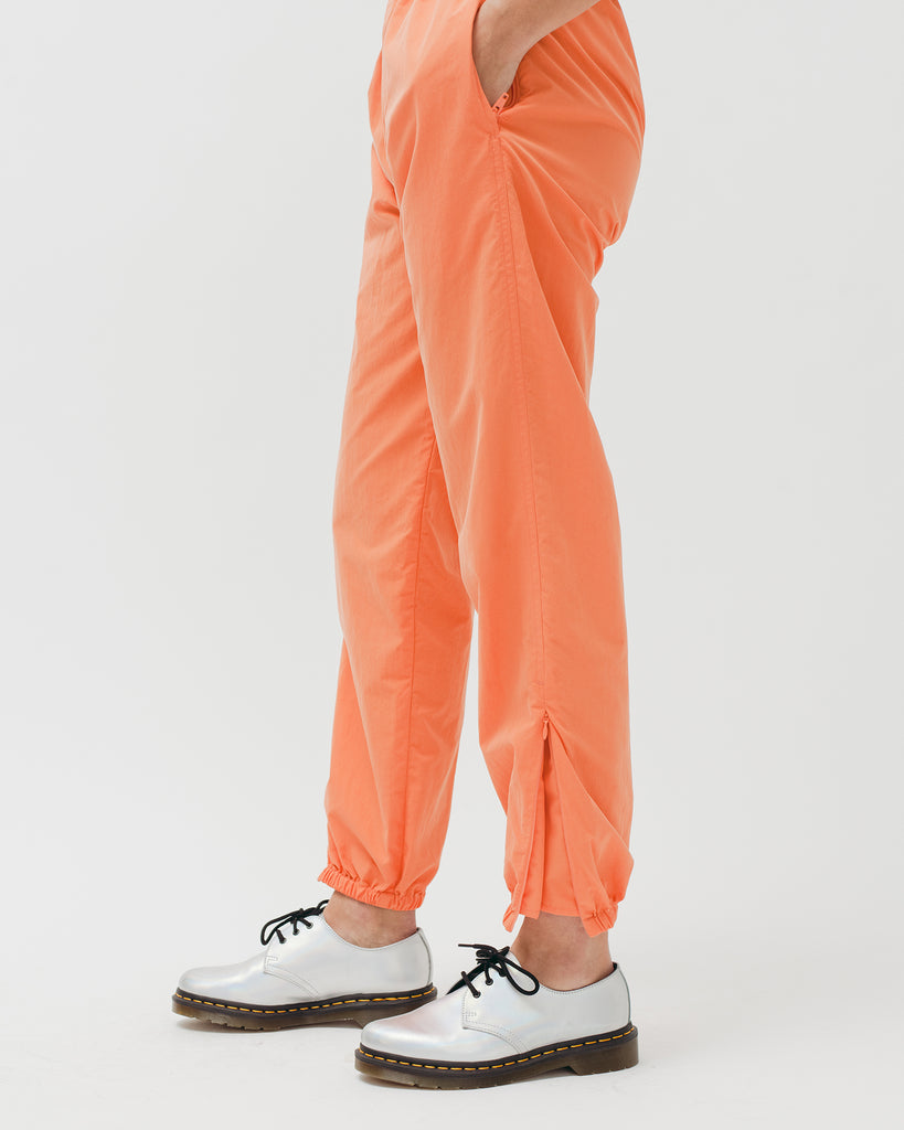 Brushed Tech Trouser - Dusk - [product _vendor]