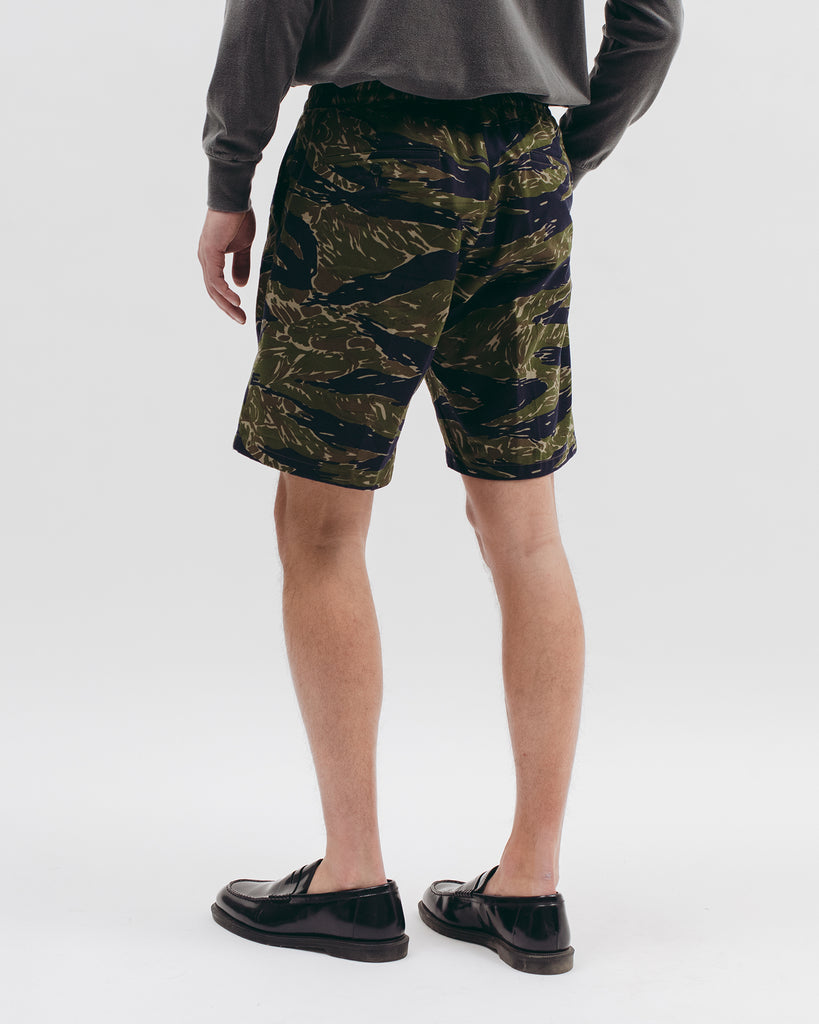 Field Short - Camo - [product _vendor]