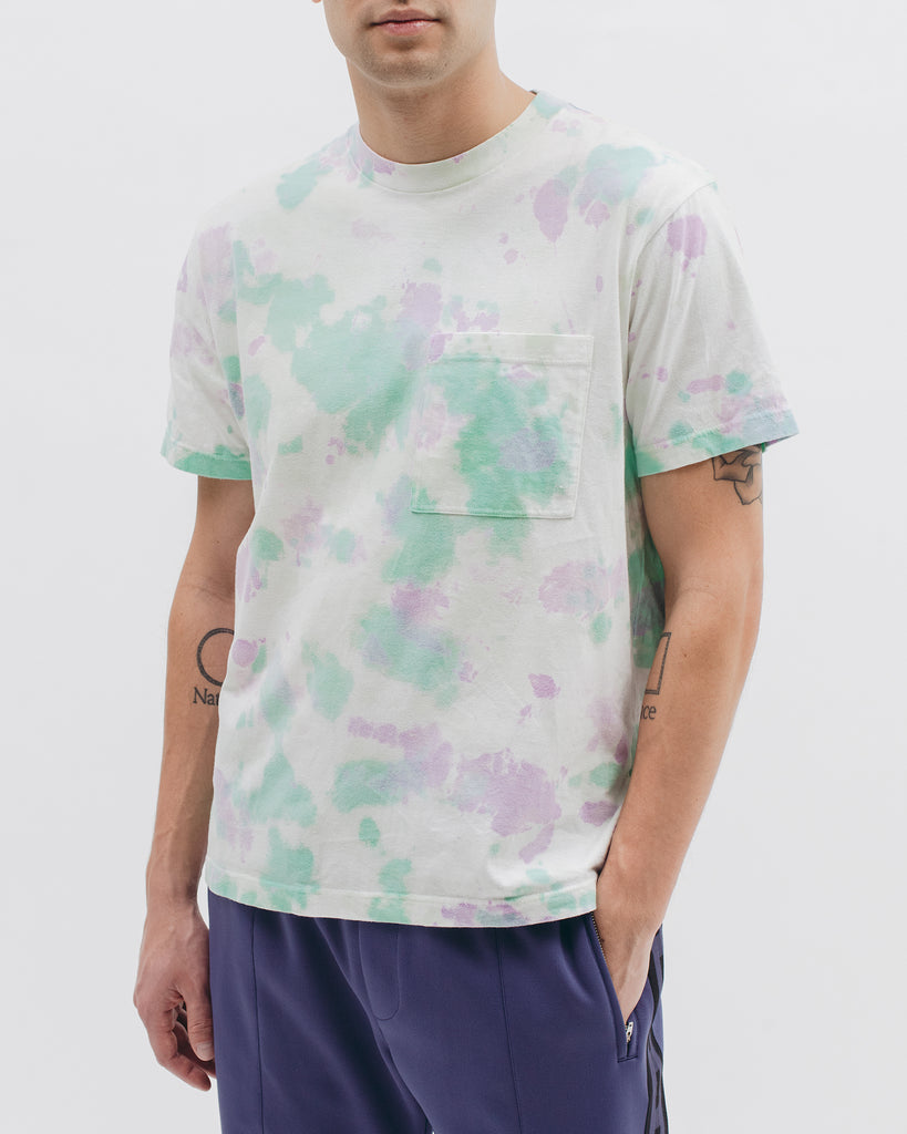 Tie Dye Cut Up Shirts Tumblr | Coolmine Community School
