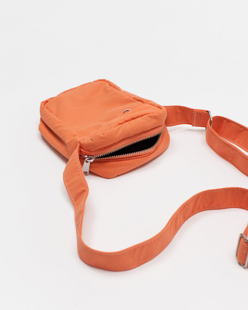 Shoulder Bag - Dusk - [product _vendor]