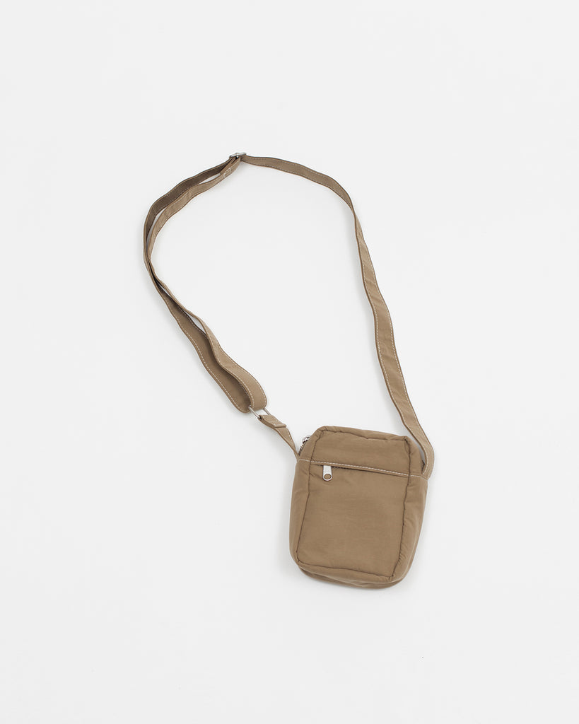 Shoulder Bag - Tropical Green - [product _vendor]
