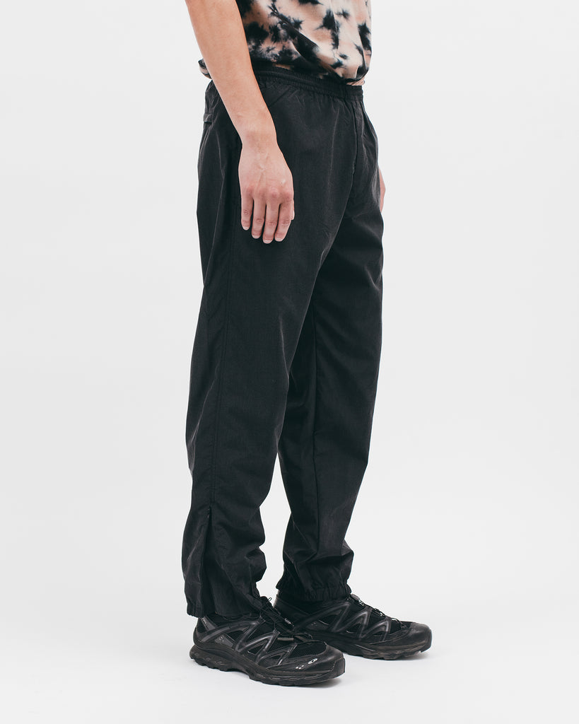 Elastic Track Trouser - Acid Black - [product _vendor]