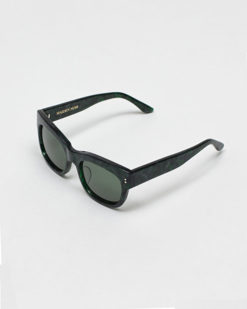 Grace Sunglasses - Jade - [product _vendor]
