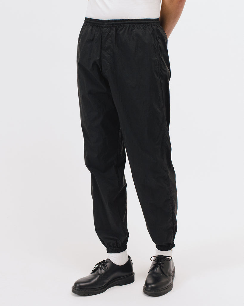 Warm Up Trouser - Black - [product _vendor]