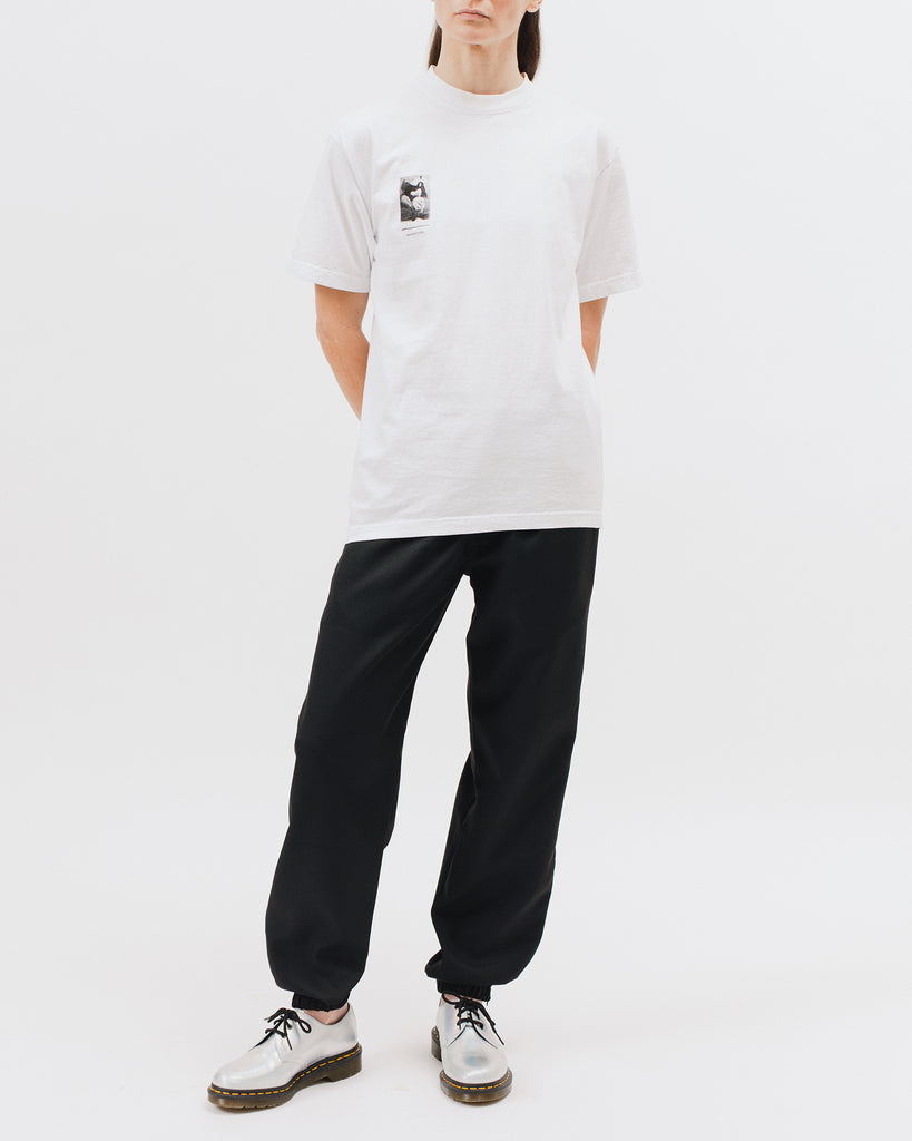 Sketchbook SS Jersey - White - [product _vendor]