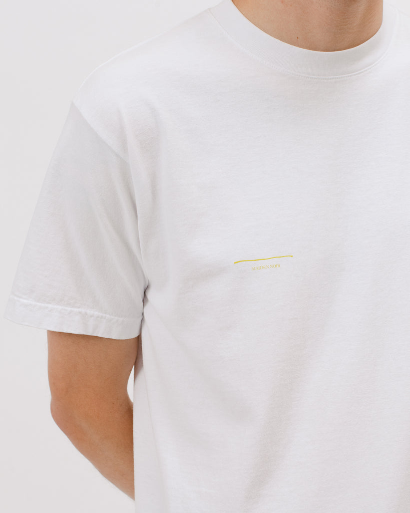 Rhino SS Jersey - White - [product _vendor]