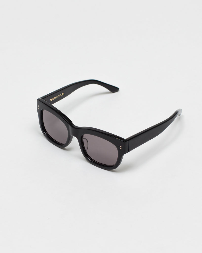 Grace Sunglasses - Black - [product _vendor]