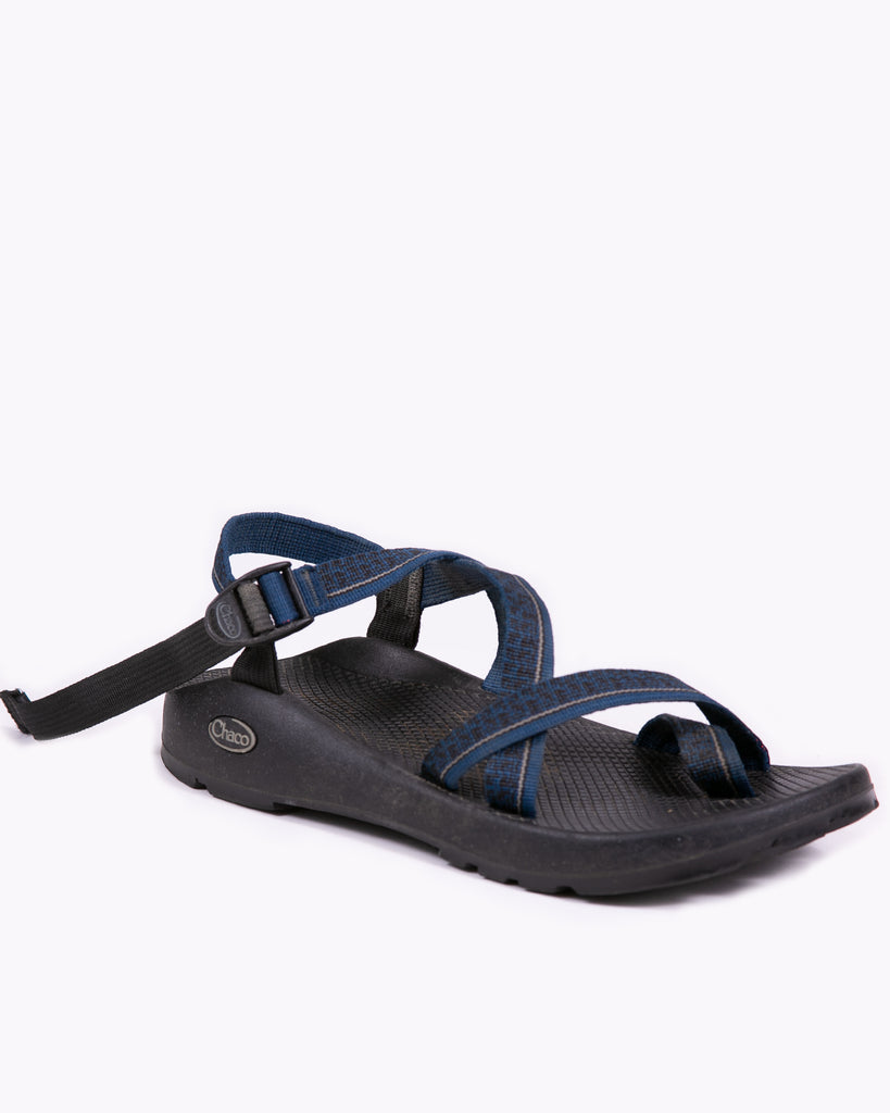 Chaco Z2 Classic Sandal - Navy