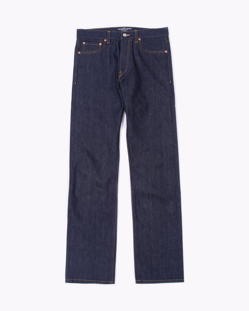 Cone Denim - Indigo