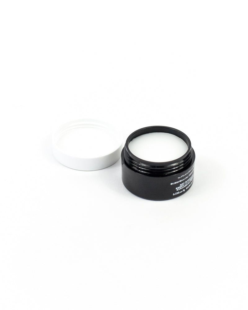 Fragrance Lip Balm - Lewis - Maiden Noir