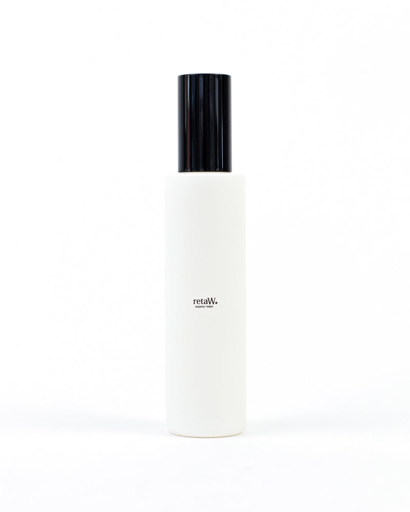 Fragrance Room Spray - Evelyn - Maiden Noir