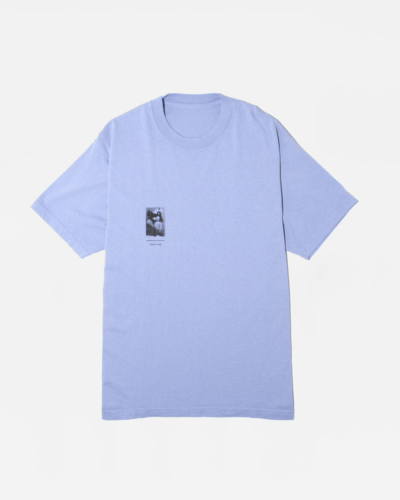 Sketchbook SS Jersey - Light Blue - [product _vendor]